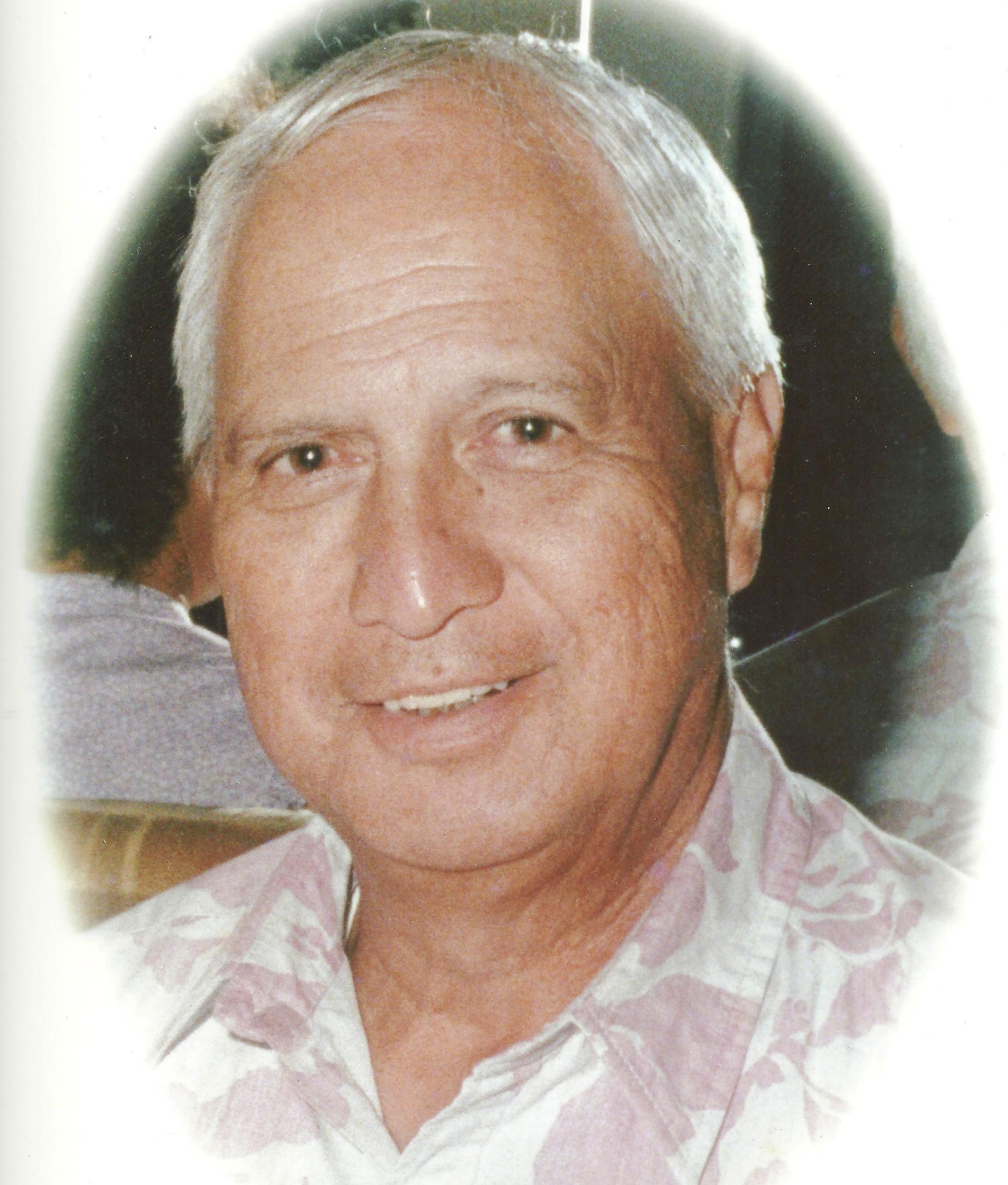 Hawaii Obituaries | Legacy.com