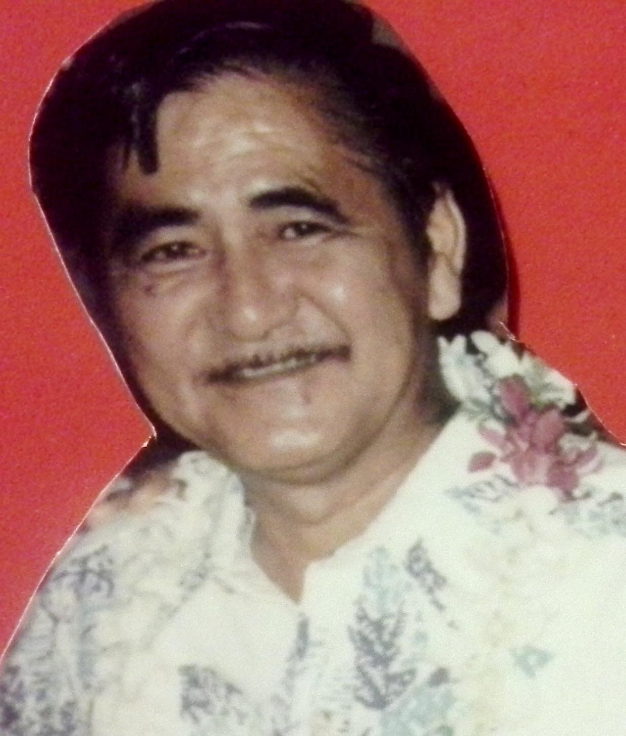 Honolulu, Hawaii Obituaries | Legacy.com