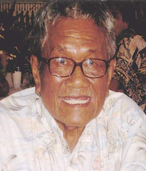 Hawaii Obituaries | Everhere.com