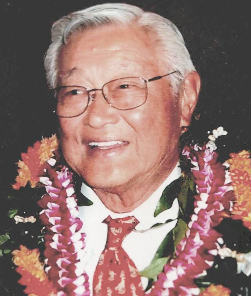 Star-advertiser Obituaries Related Keywords & Suggestions - Star ...