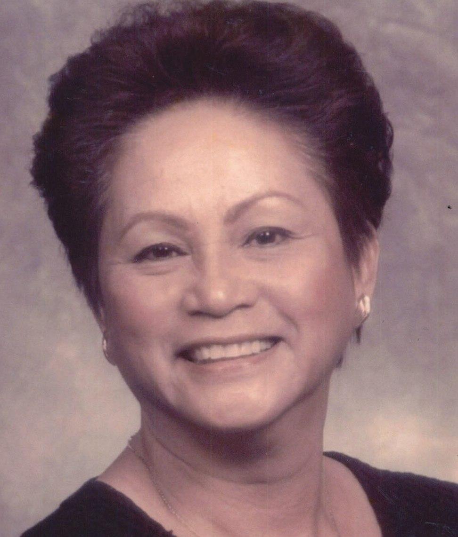 Hawaii Obituaries - publiclibraries.com