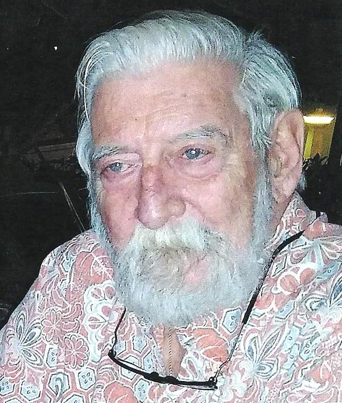JERRY B. NORRIS