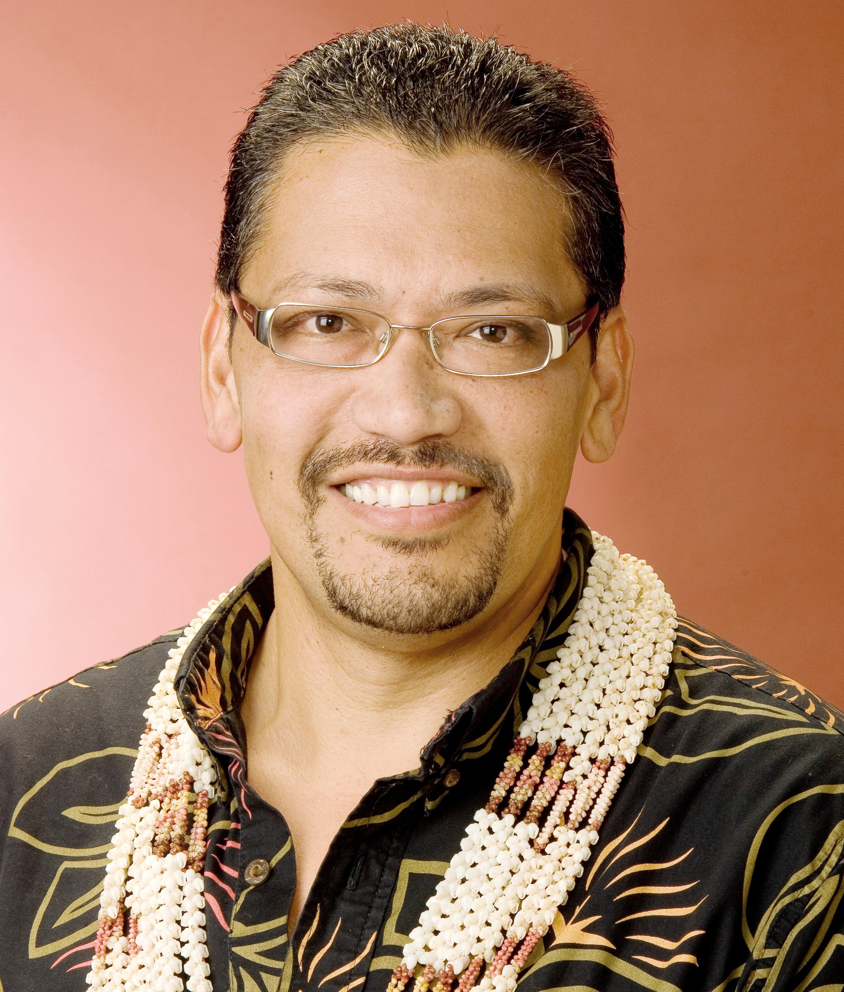 Honolulu Recent Obituaries - Search Honolulu, HI Obituary ...