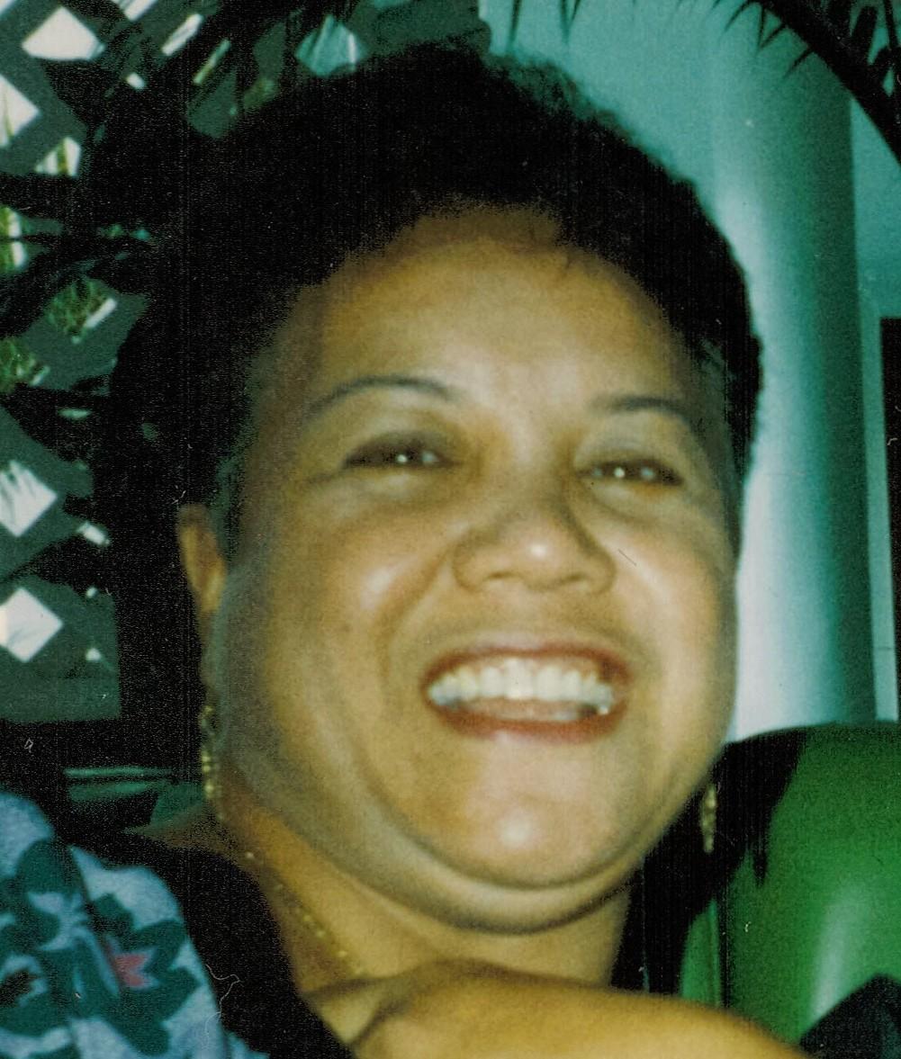 Lusia S Wieckowicz « Honolulu Hawaii Obituaries - Hawaii Newspaper ...