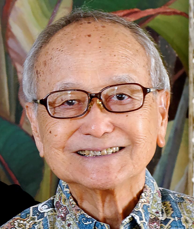 Honolulu Star-Advertiser Obituaries « Honolulu Hawaii Obituaries ...