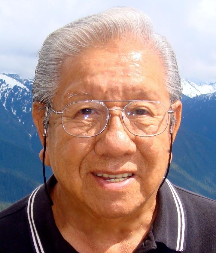 David Young hawaii