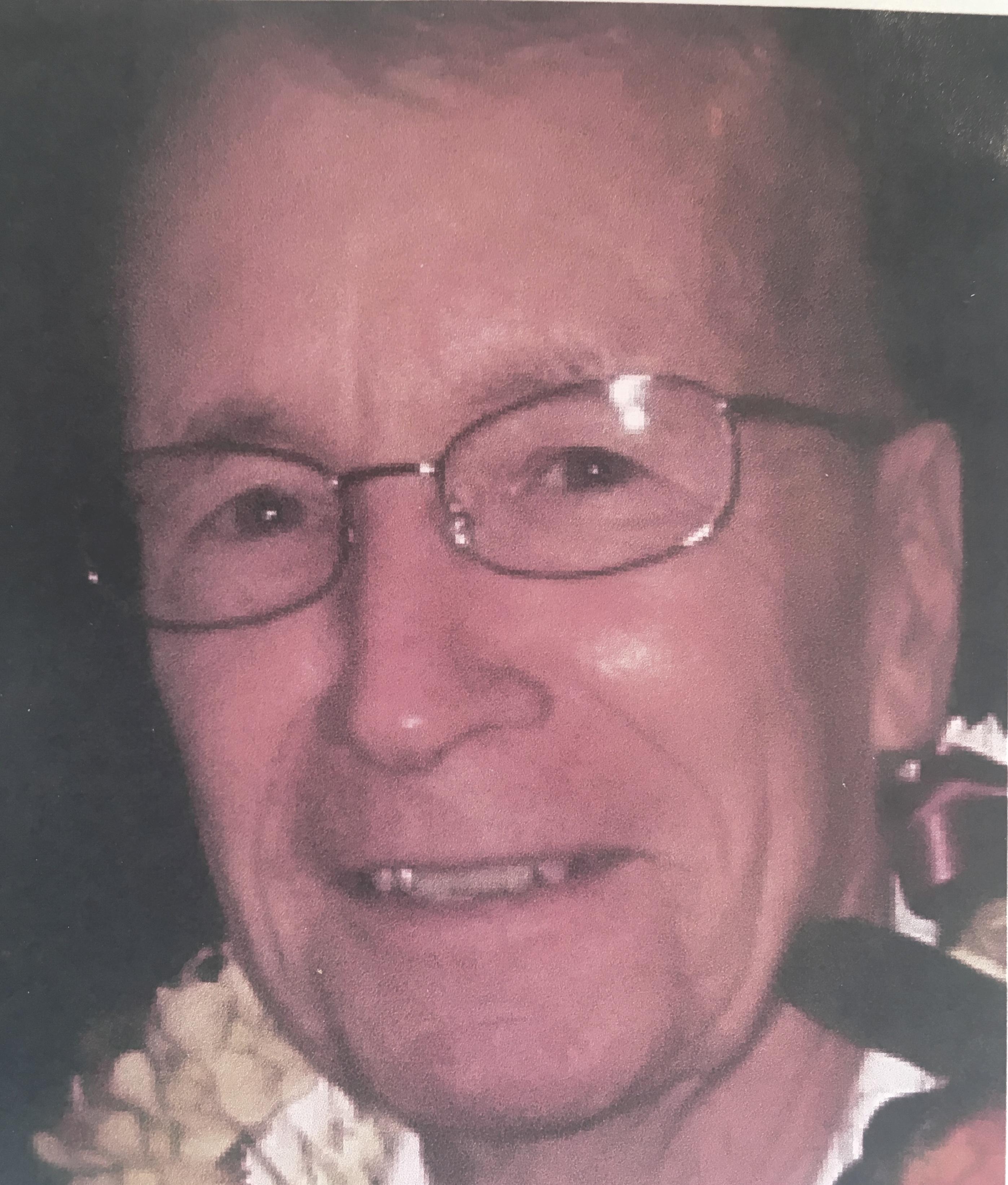 Obituaries | News, Sports, Jobs - Maui News