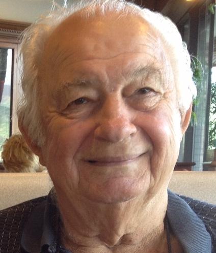 Leonard George Fernandes