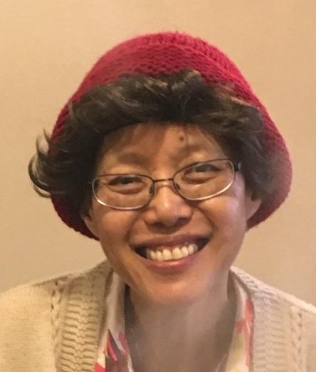 Elaine H C (Wong) Yiu