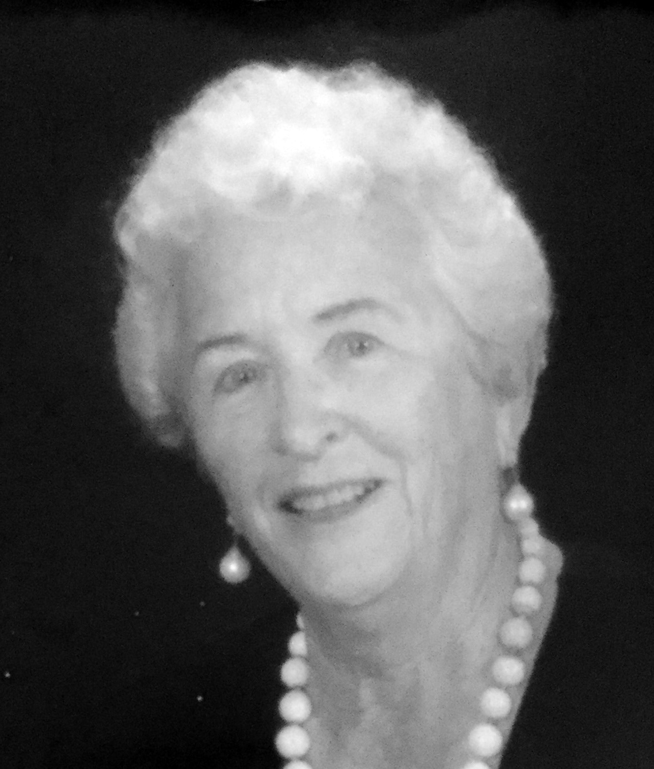 Nancy Ione Emig Stabley