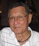 Stanley S. Nakakura