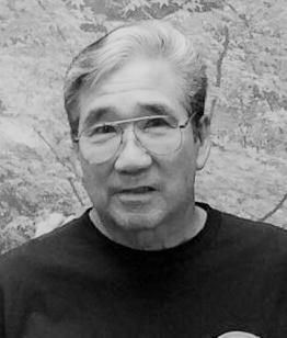 JOHN S. KUROSAWA