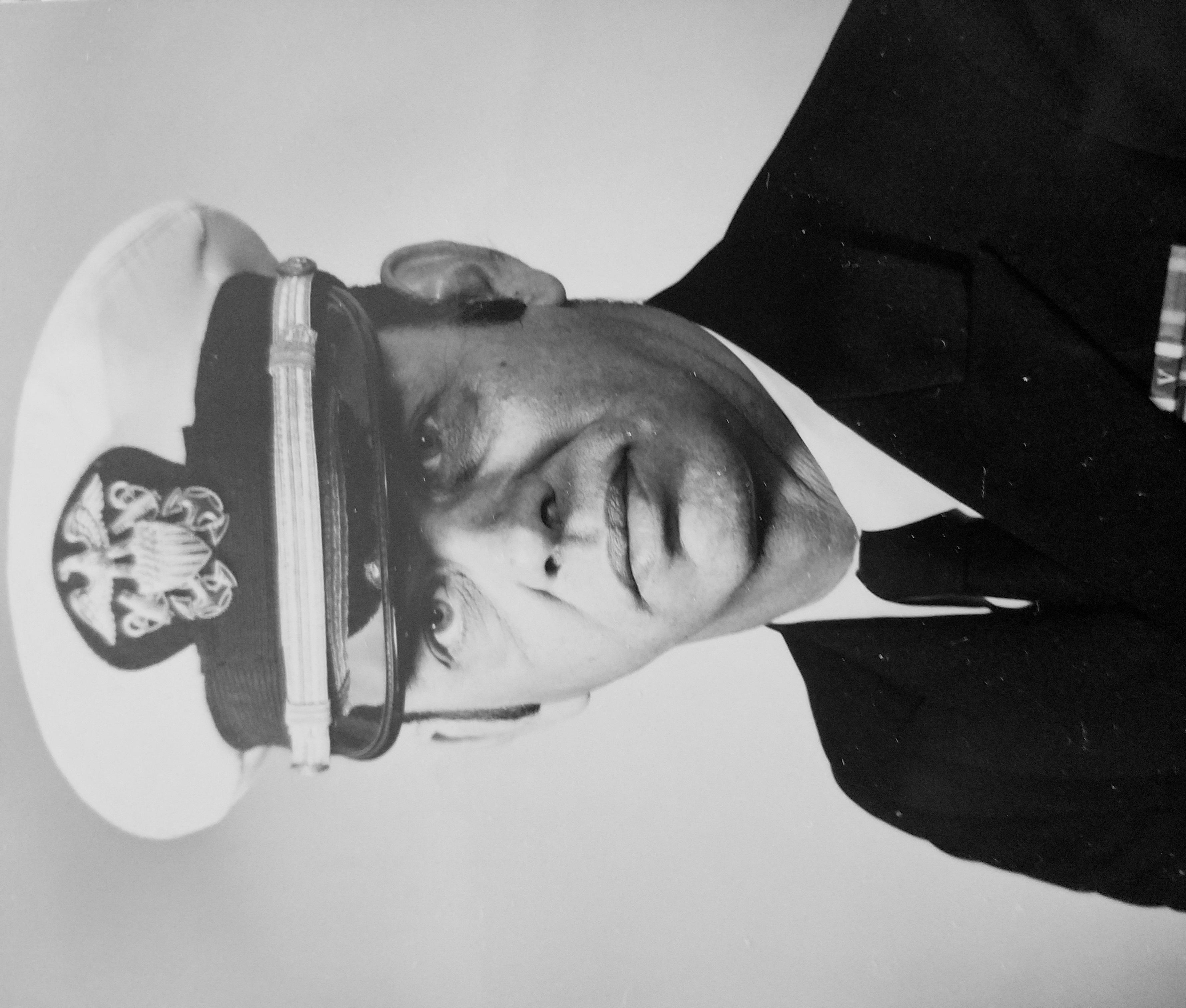 WILLIAM J. BAUMAN