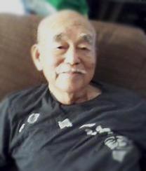 Tsukumo Kawakami,
