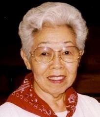 Mieko Hiramoto