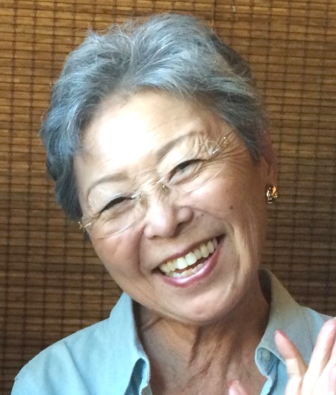 Minako Higuchi