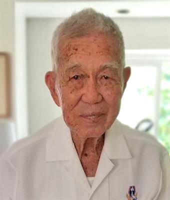 Genro Kashiwa