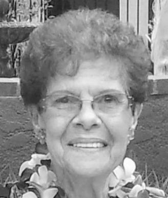 Helen L. Medeiros