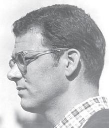 John Williams McGrath