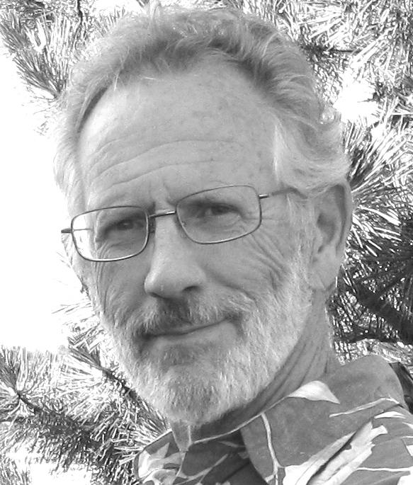 Robert M. Krech