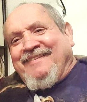 Clarence Bernard Julio Garcia Sr.