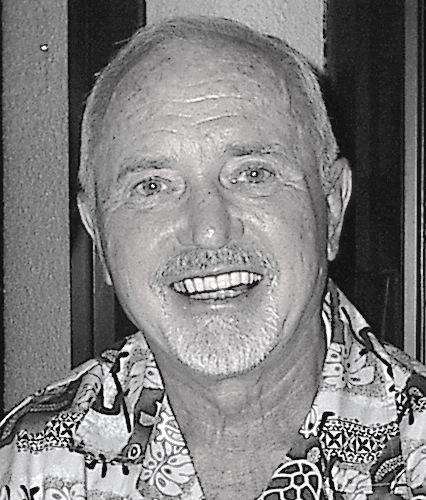 Peter Paul Graeber