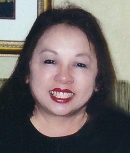 Sharon Nalani Hirae