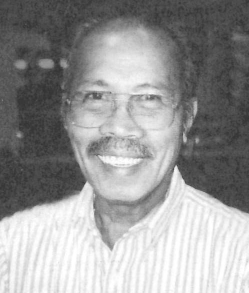 Manuel Jorge Paladin