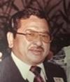Charles Yoshio Higa