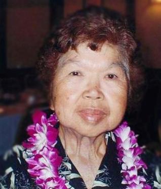 Hanami Kohatsu