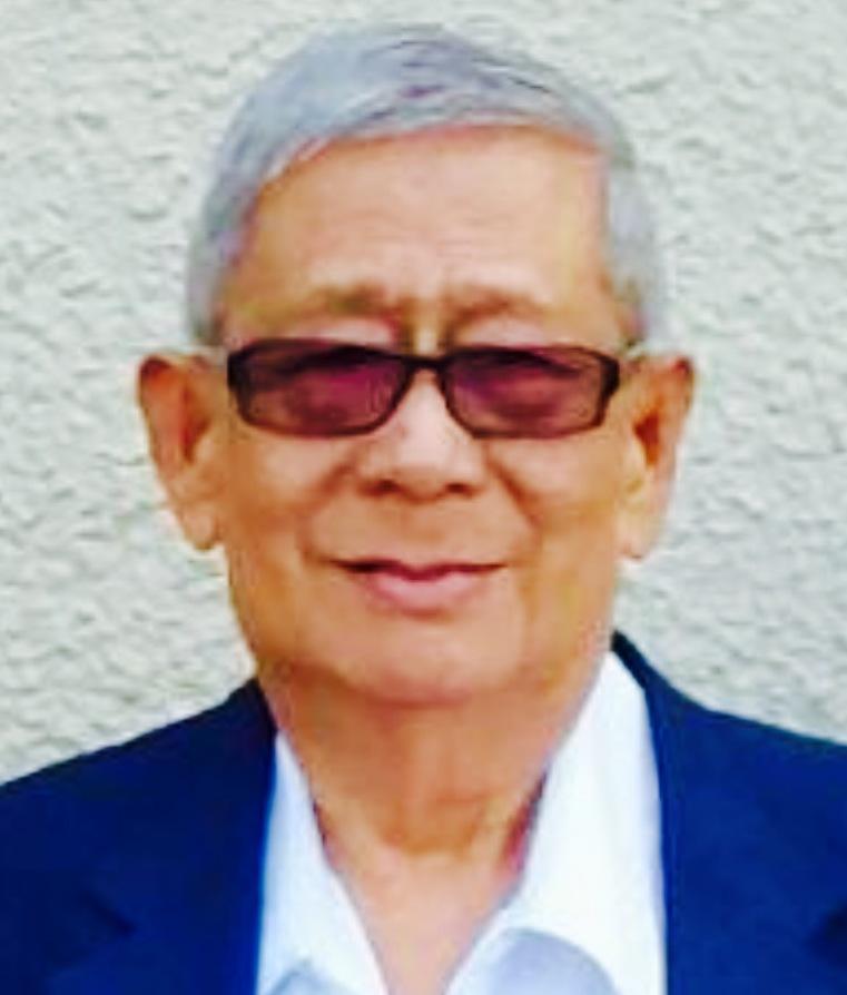 Catalino Miguel Ignacio