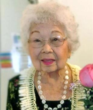 Edna Matsue Tsukazaki-Yonaoshi