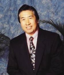 Wilbert Loy Fook Liu
