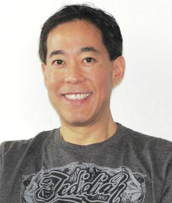 Paul K. W. Au