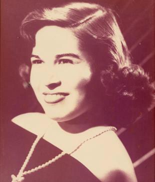 Lolita Leilehua Ragsdale Kaniho,,