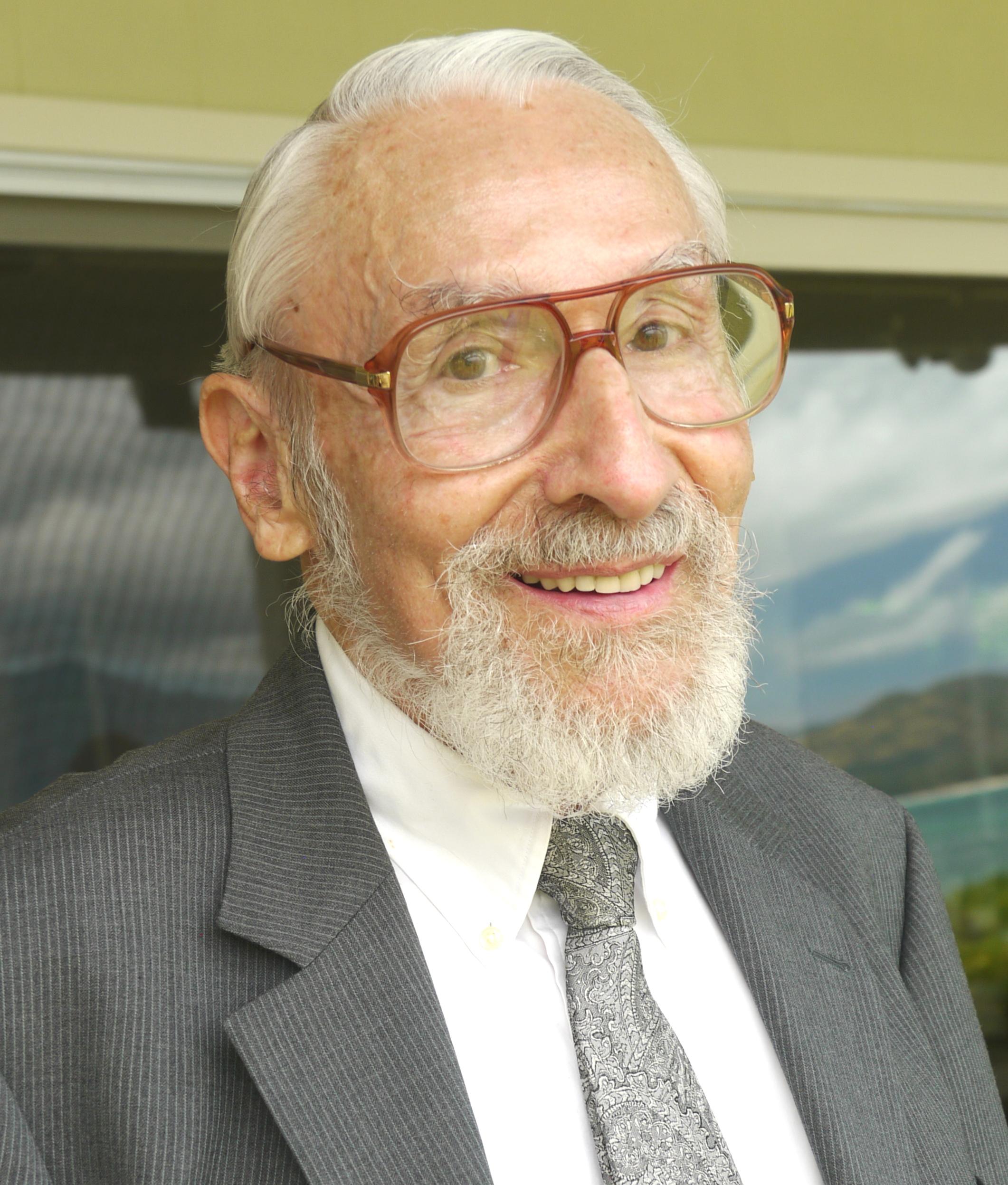 Bernie Schneiderman