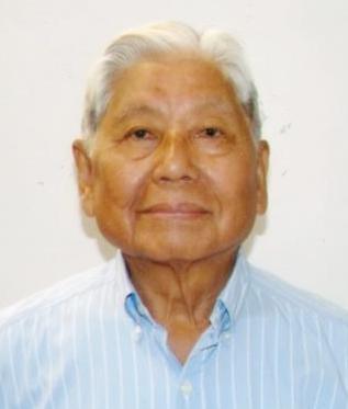 Herbert Kiyoshi Furuya