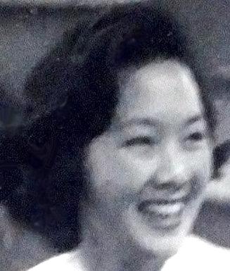 Cynthia Kui Yin Chun Ching