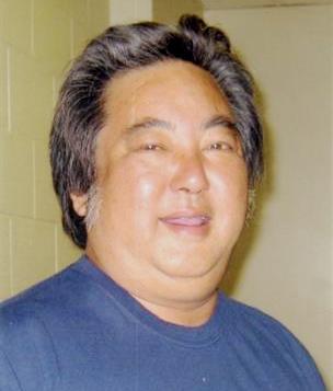 Peter Yukio Yoshimoto
