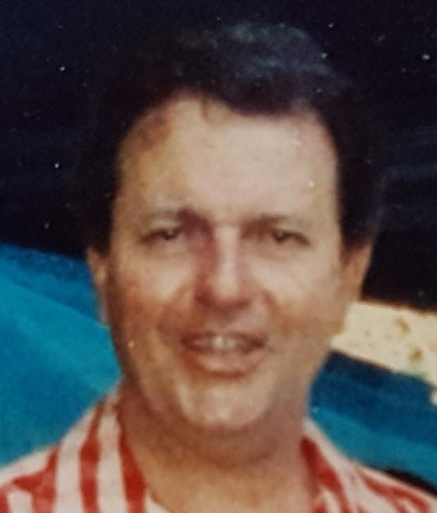 Jerry Jardin