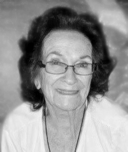 Marjorie Arleen Franklin