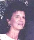 Costa, Barbara K.