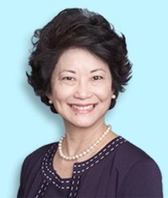 Vivian Leiko Honda Umaki