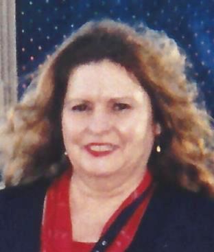 Madeline Jane Seabury Pang
