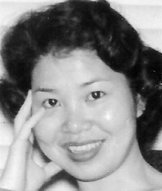 Masuko Soneda