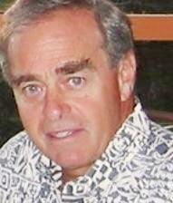 Ralph Hiatt