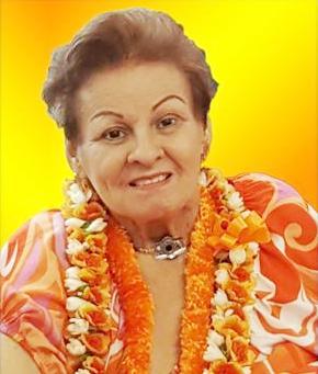 Rita Gale Eng