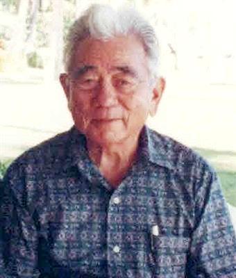 Hiroyuki Fujioka