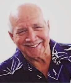 Gary Kenneth Stern