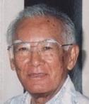 Kazuo Teruya